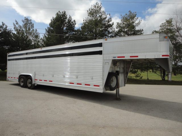 Used Travel Trailers For Sale By Owner In Iowa